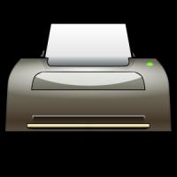 print_server